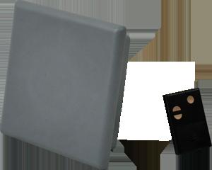 JTTR-5 Activator-kaartlezer