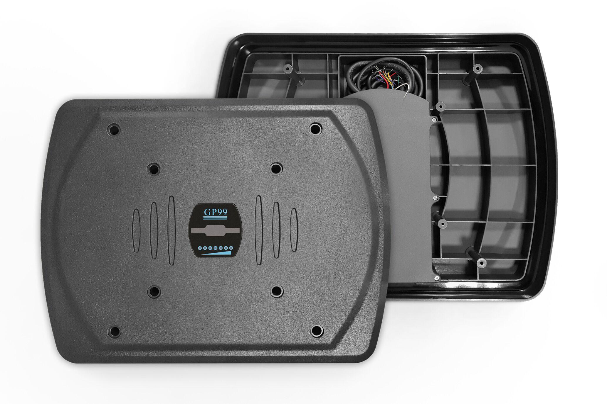 GP99 Proximity RFID Reader