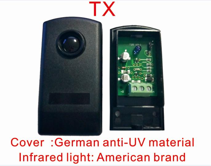 fornitori di sensori per fotocellule