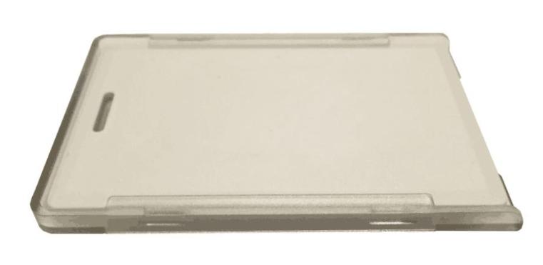 EM ID-kaart