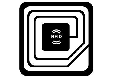 RFID cards/tags
