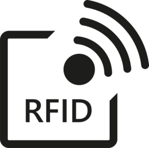 Long Range Active RFID Reader
